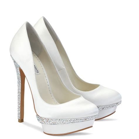 ivory colored boots wedding shoes in ivory color ipunya