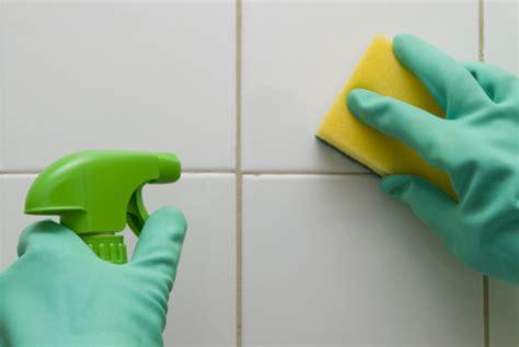 come pulire le piastrelle della cucina come pulire le piastrelle della cucina pulizia piastrelle