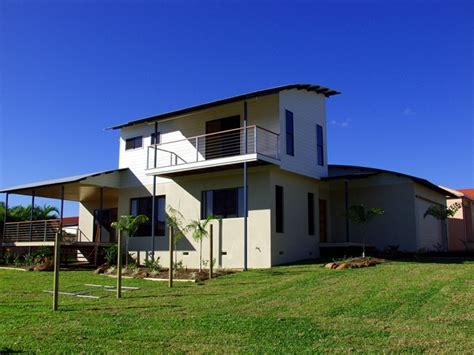 2622 best images about queensland builders home designs on
