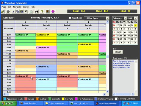 doodle calendar appointment clouddownloadbudget