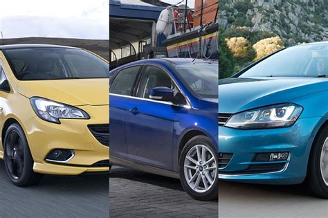 Best used cars for under £1,000   Confused.com