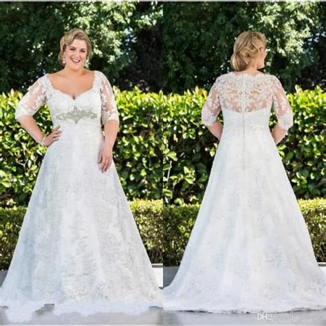 Cheap Plus Size Wedding Dresses by Cheap Plus Size Bridesmaid Dresses