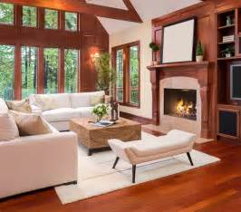 Sample Living Room Color Schemes   artofdomaining.com