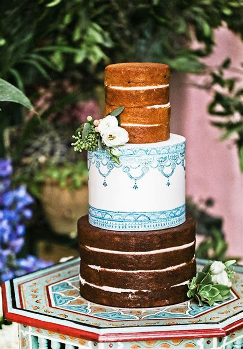 Giveaways Adelaide - 17 best images about naked cakes on pinterest red velvet wedding and edible flowers