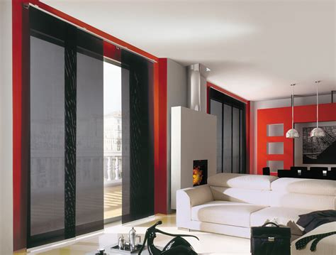 tende a parete tende a soffitto o a parete la scelta giusta 232 variata