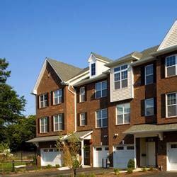 Avalon Garden City by Avalon Garden City Apartments Garden City Ny