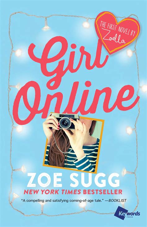 libro moxie a zoella book online book by zoe sugg official publisher page simon schuster