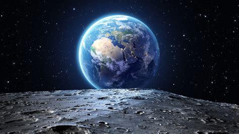 wallpaper earth hd space 6133 plan 232 te terre espace hd theme fonds d 233 cran 1920x1080 t 233 l 233 chargement 10wallpaper