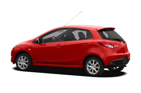 mazda 2 price 2012 mazda mazda2 price photos reviews features