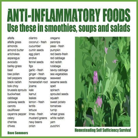 anti inflammatory image gallery anti inflammatory