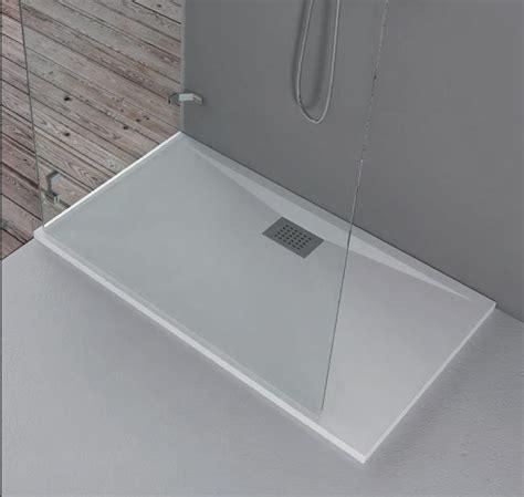 piatto doccia 90x120 prezzo surf rettangolare piatti doccia grandform mod