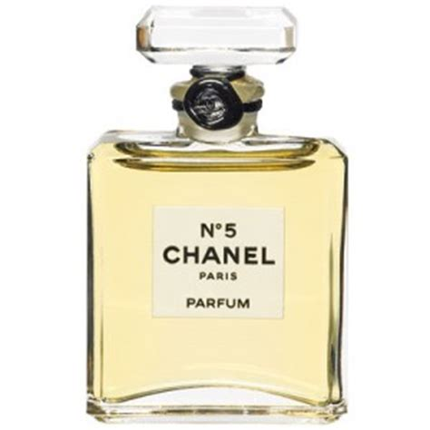 Parfum Chanel Pria all things inside out