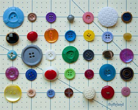 wallpaper craft com crafty desktop wallpapers vintage buttons fluffyland