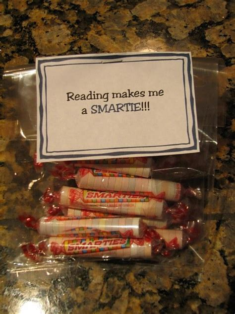 reading incentive themes 17 best images about ar party ideas on pinterest red