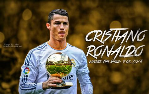 best c ronaldo san lorenzo vs real madrid