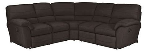 lazy boy reese sofa reese lazy boy sectional casual chic pinterest boys