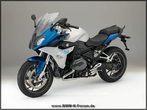 Forum Bmw Motorrad K 1200 Rs by Bmw K Forum De K1200s De K1200rsport De K1200gt De