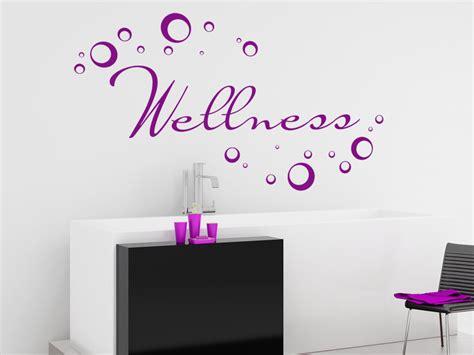 wandtattoo wellness wellness wandtattoo wellness wandtattoo net