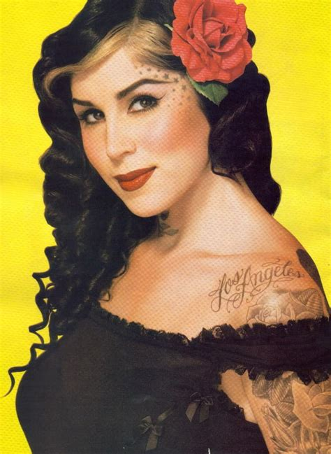 kat von d tattoo removed 1000 images about la ink tattoos on