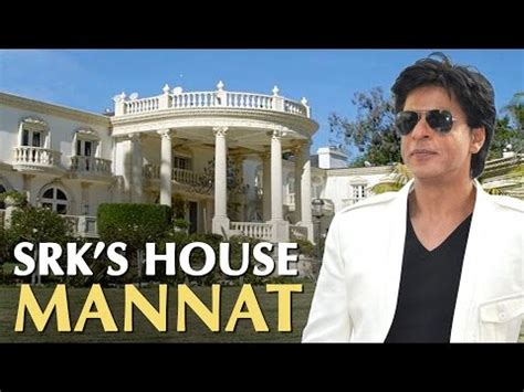 salman khan bungalow name sharukhan house in mp4 codedwap