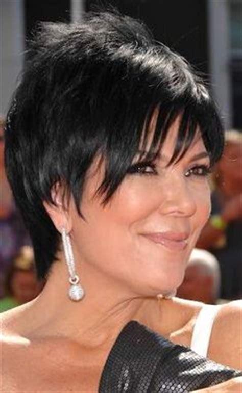 kris jenner similar haircuts 1000 images about kris jenner haircut on pinterest kris