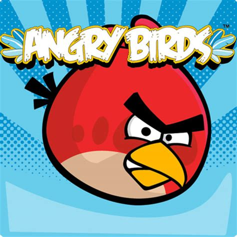 How to download angry birds for pc free guide