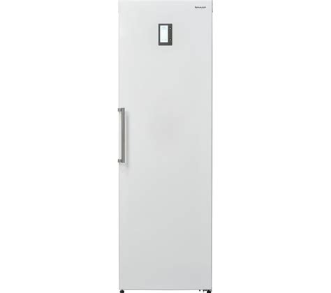 Freezer Sharp 8 Rak grundig gkn16910db vs sharp sj l1350e3w fridge freezer