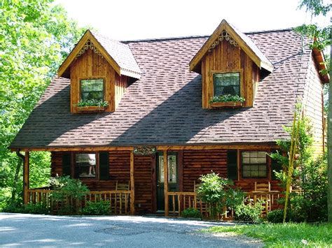 2 bedroom log cabin 2 bedroom manufactured cabin 2 bedroom log cabins 2 bedroom log cabin mexzhouse