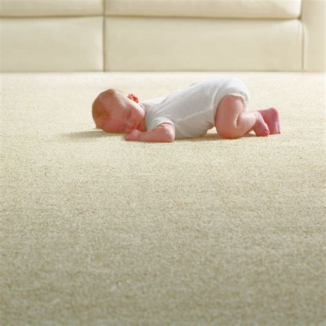 Colors For Livingroom Nursery Inspirations With Softspring Carpet From Home