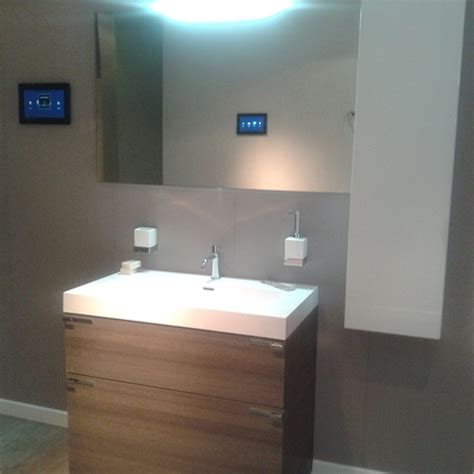 piastrelle torino outlet arredo bagno outlet torino infissi bagno in bagno