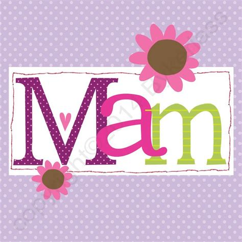 card pics mam card lavender flowers east gifts