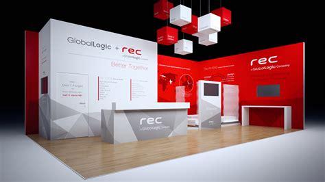 Desain 3d 3d design madeinpaint creative design studio for your