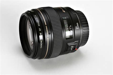 Lensa Kamera Canon Murah daftar harga kamera harga murah lensa canon ef 85mm f 1