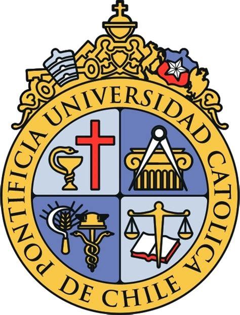 catolica universidad universidad catolica