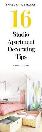 studio apartment decorating tips studio apartment decorating tips to make a small space