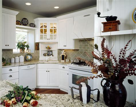 kitchen display ideas decorating cabinets ideas kitchen cabinet decor decobizz above kitchen cabinet decor ideas