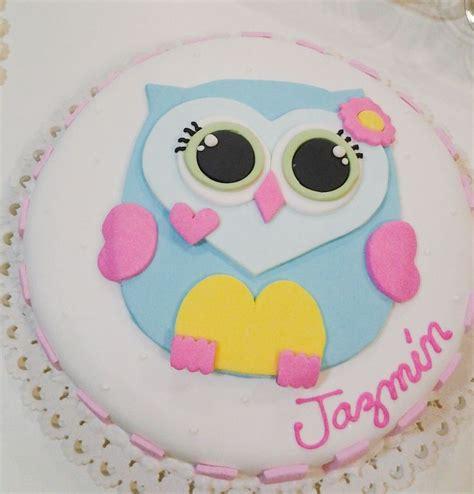 Sale Boneka Owl 21 best bake sale cakes images on cake cookies