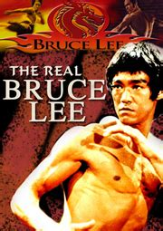 real bruce lee  full    real