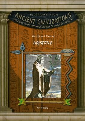 aristotle biography book aristotle by jim whiting reviews discussion bookclubs
