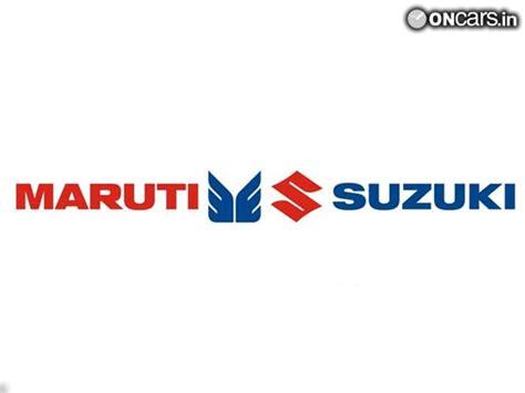 Maruti Suzuki India Customer Care Jd Power Maruti Suzuki Tops Customer Satisfaction With