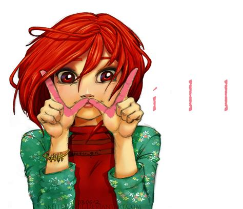 C A T will vandom w i t c h zerochan anime image board