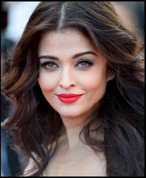 best shade of red tips memilih lipstik berdasarkan warna rambut lifestyle