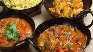 9 best vegetarian restaurants in mumbai ndtv food