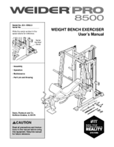 pro power bench instruction manual pro power bench instruction manual 28 images blog