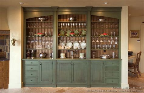 kitchen cabinets made in china pictures of kitchens traditional light wood kitchen