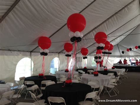 black and white party decorations best uk loversiq make the best of things black and white red christmas i