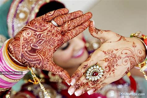 beautiful design eid mehndi designs for girls and beautiful kids 2017