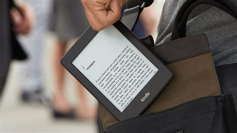 how do i a kindle book with family step by step guide to lend a kindle book books how to put free ebooks on your kindle pcmag