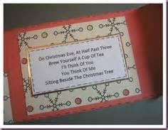 The legend of the snowflake printable poem courtsatfairfield com