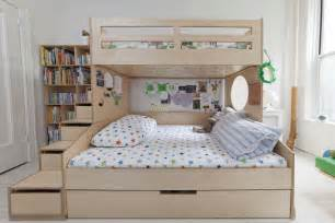 bunk bed with size bottom omar casa
